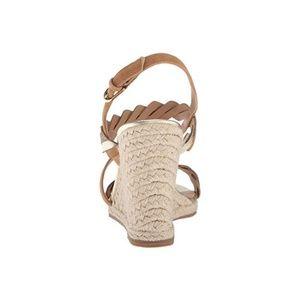 Tahari Shoes - Tahari Waver Strappy Wedge Sandal